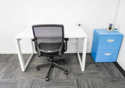 Coworking - Hotdesk
